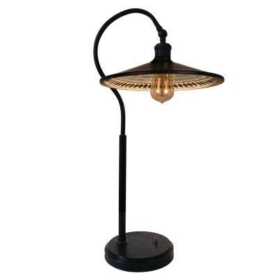 Dale Tiffany™  LED Boldero Mosaic Table Lamp