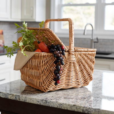 Household Essentials Dorothy Basket