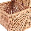Household Essentials Dorothy Basket