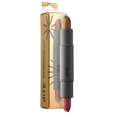 Bite Beauty Amuse Bouche Lipstick Duo