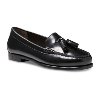 Eastland Womens Skyler Loafers Slip-on