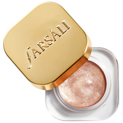 FARSÁLI Jelly Beam Illuminator Mini