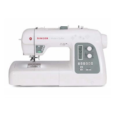 Singer 8500Q Modern Quilter Sewing Machine