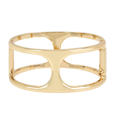Worthington Womens Cuff Bracelet