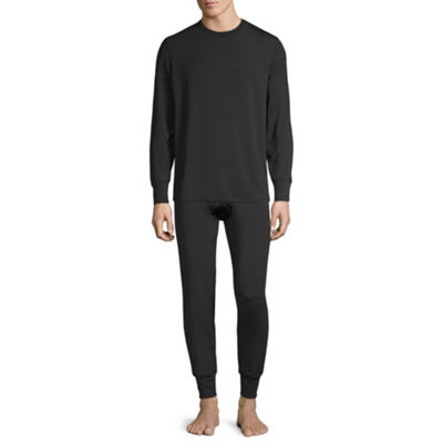 Dickies Midweight Performance Flex Workwear Thermal Underwear - Big & Tall