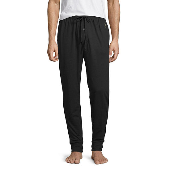 Us Polo Assn Mens Pajama Pants