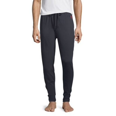 U.S. Polo Assn. Mens Pajama Pants