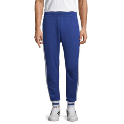 City Streets French Terry Joggers