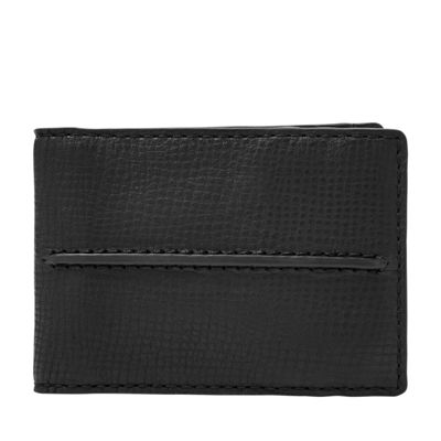 Relic by Fossil® Cash Front Pocket Wallet