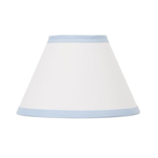Nojo 2-pc. Lamp Set