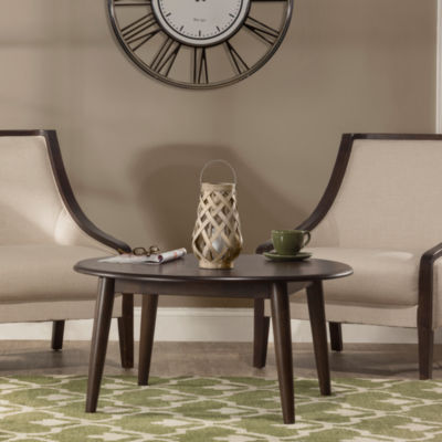 Hillsdale House San Marino Coffee Table