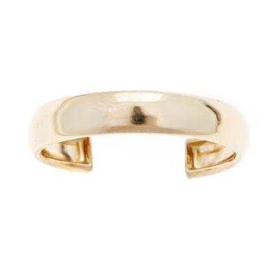 14K Gold Ear Cuffs