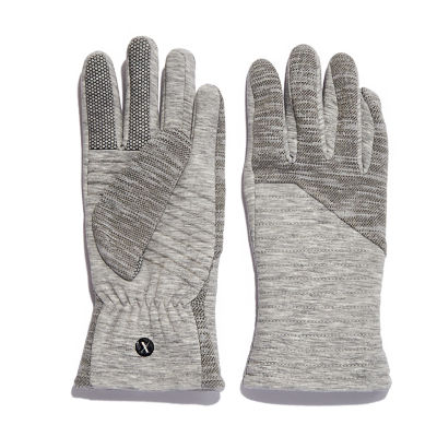 Xersion Cold Weather Gloves