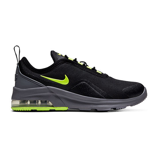 Nike Nk Air Max Motion 2 (Pse) Little Kids Boys Running Shoes