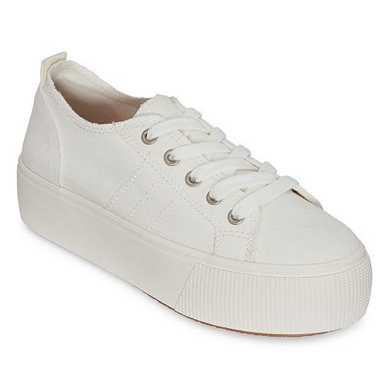 Pop Womens Berkley Slip-On Shoe