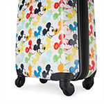 American Tourister Roll Aboard 2-pc. Hardside Luggage Set