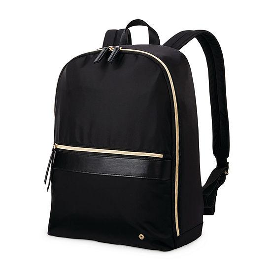 Samsonite Mobile Solutions Essential Business Backpack