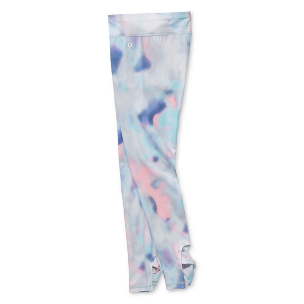 Xersion - Little Kid / Big Kid Girls Legging