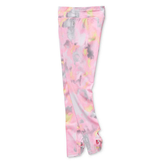 Xersion Girls Legging - Preschool / Big Kid