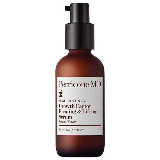 Perricone MD High Potency Growth Factor Firming & Lifting Serum