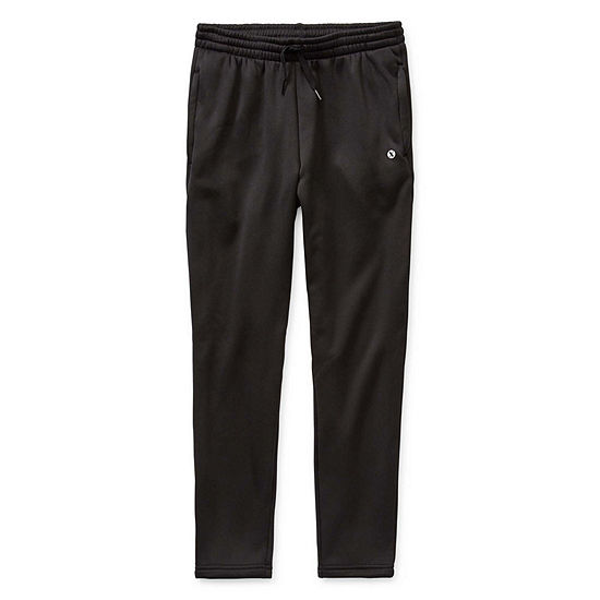 Xersion Boys Tapered Sweatpant - Preschool / Big Kid