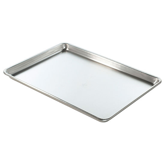 Nordic Ware® Naturals Big Sheet Baking Pan
