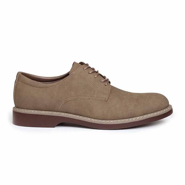 Izod Palisade Mens Shoes