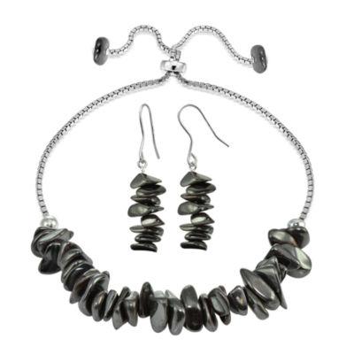Sparkle Allure 2-pc. Jewelry Set