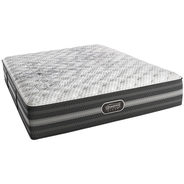 Simmons® Beautyrest® Black® Calista Extra Firm - Mattress Only