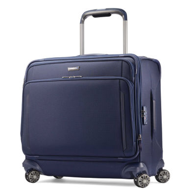 Samsonite Silhouette XV Medium 22 inch Wide x 20 inch Tall Glider