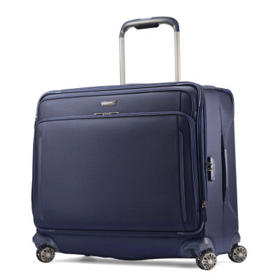 Samsonite Silhouette XV Large 25 inch Wide x 22 inch Tall Glider