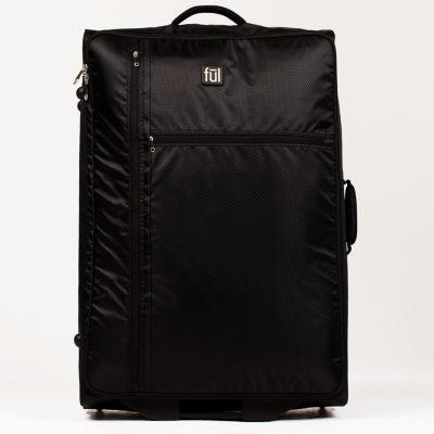 Ful Fold Up 27 Inch Luggage
