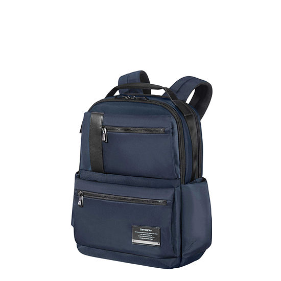 Samsonite Weekender Business Laptop Backpack