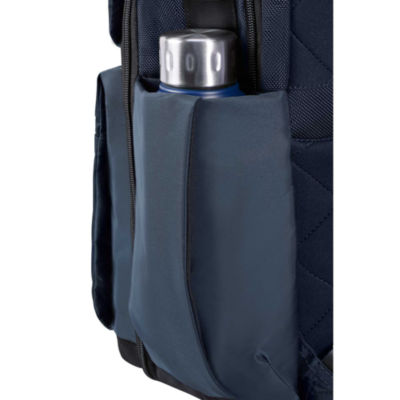 Samsonite Open Road Laptop Backpack