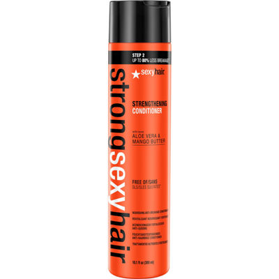 Sexy Hair Concepts Conditioner - 10.1 Oz.