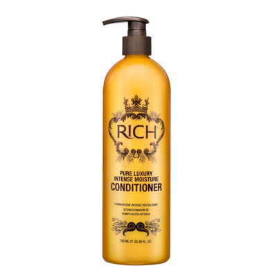 Rich Intense Moisture Conditioner - 25.4 oz.