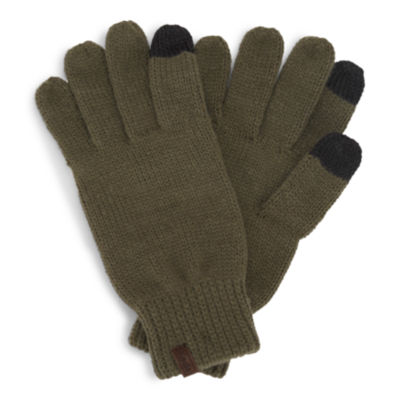Keds Knit Cold Weather Gloves