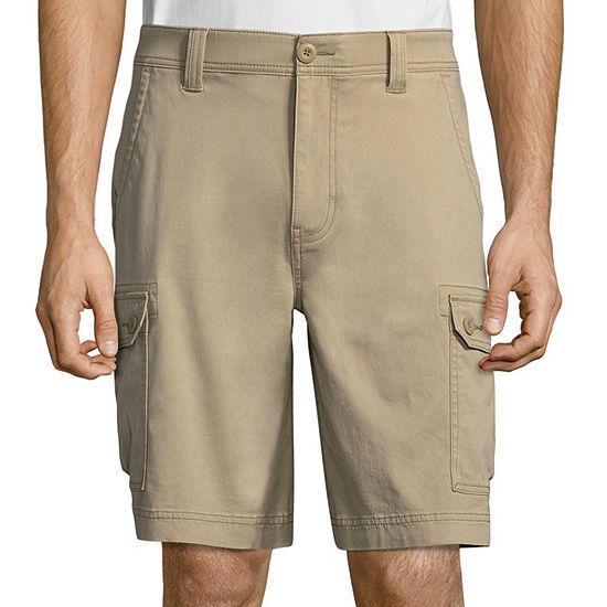 buy>adidas cargo shorts