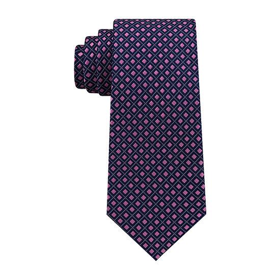 Stafford Grid Tie