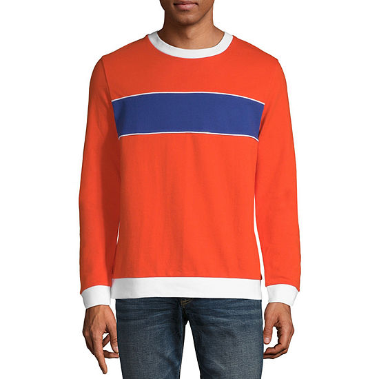 City Streets Sweatshirt