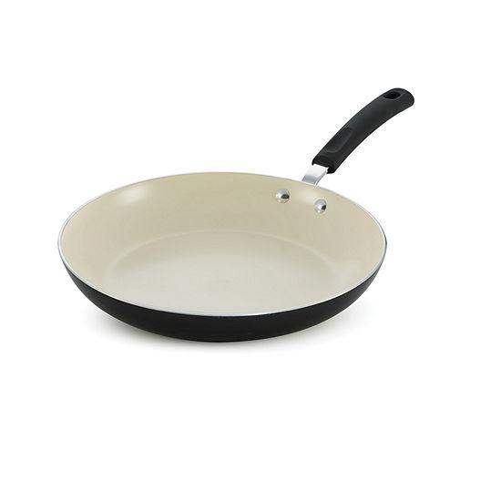 "Tramontina Style Ceramic 12"" Fry Pan"