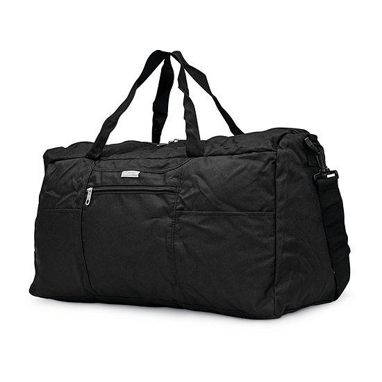 Samsonite Foldable Duffel Bag