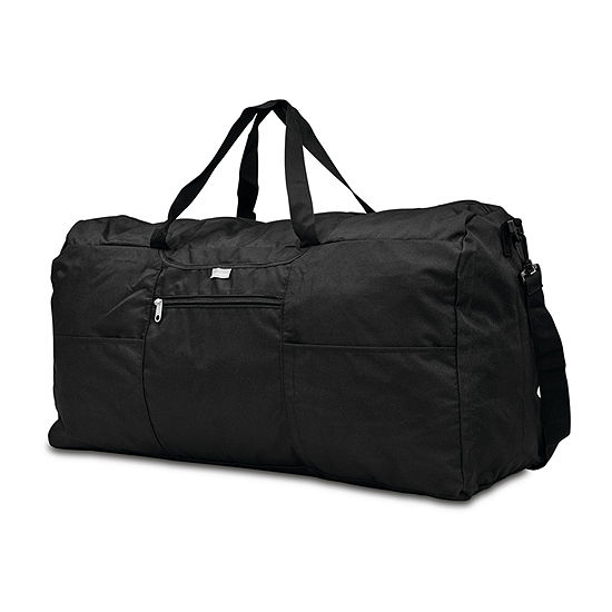 Samsonite Foldable Duffel Bag