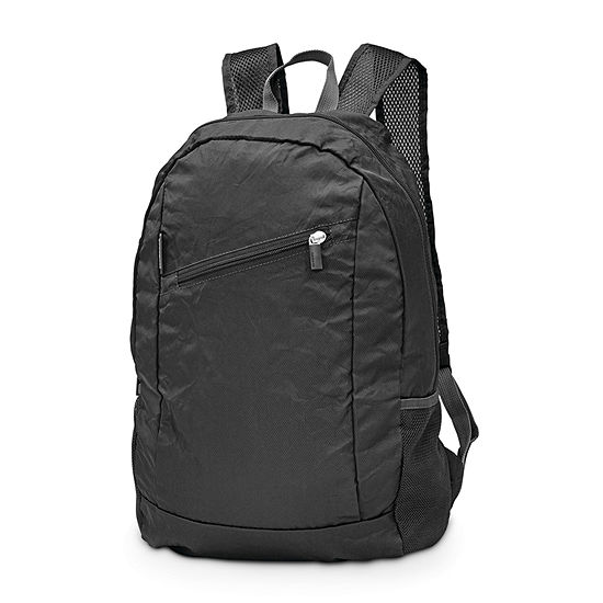 Samsonite Foldable Backpack