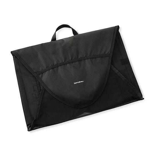 Samsonite Packing Folder