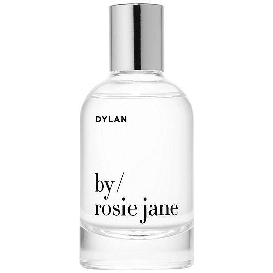 By Rosie Jane Dylan Perfume