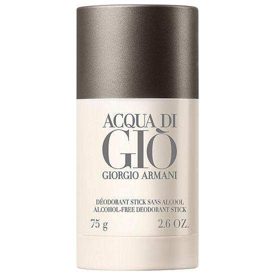 Armani Beauty Acqua Di Gio Deodorant