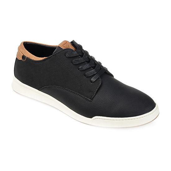 Vance Co Aydon Mens Sneakers