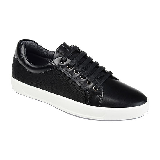 Vance Co Maxx Mens Sneakers