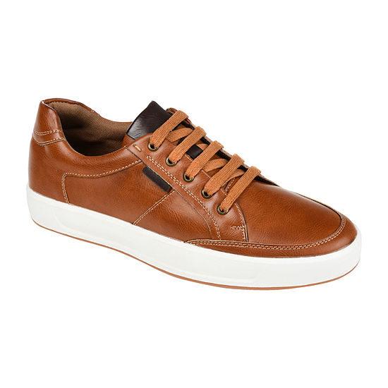 Vance Co Nelson Mens Sneakers